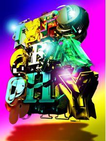 quadro-typography-1