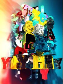 quadro-typography-2