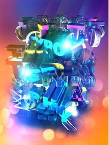 quadro-typography-3