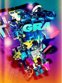 quadro-typography-4