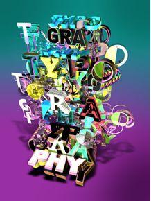 quadro-typography-5