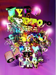 quadro-typography-6