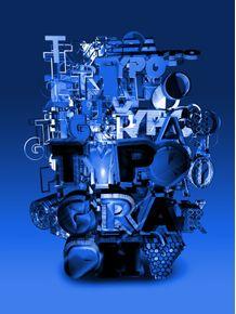 quadro-typography--7