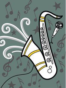 quadro-sax-jazz