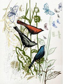 quadro-cacando-borboletas-iii