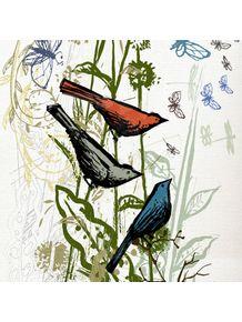 quadro-cacando-borboletas-iv