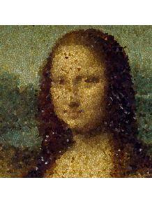 quadro-mona-lisa-mosaic