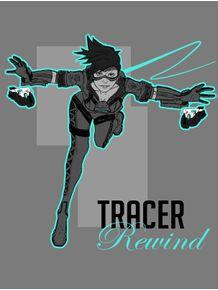 quadro-tracer-rewind-retrato