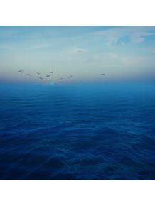 quadro-blue-ocean-ii