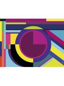 quadro-pieces-05