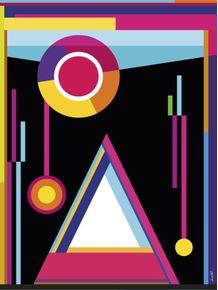 quadro-pieces-06
