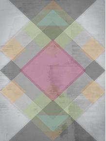 quadro-geometric-view-001