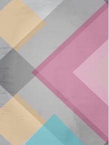 quadro-geometric-view-002