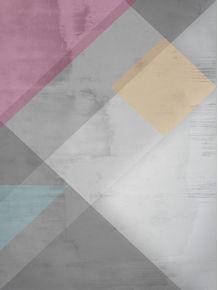 quadro-geometric-view-003