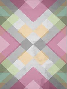 quadro-geometric-view-004