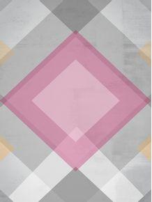 quadro-geometric-view-005