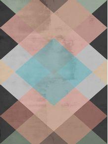 quadro-geometric-view-006