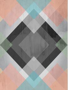quadro-geometric-view-007