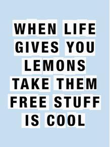 quadro-free-lemons