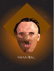 quadro-mestres-do-horror--hannibal