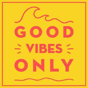 quadro-good-vibes-only-p