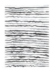 quadro-padronagem-areia