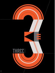 quadro-numero-3