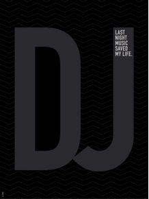 quadro-dj-music-saved-my-life