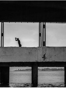 quadro-vida-em-branco-e-preto