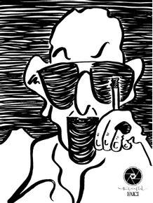 quadro-cartola-coffeelook