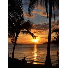 quadro-summer-sunset--01