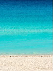 quadro-caribbean-colors