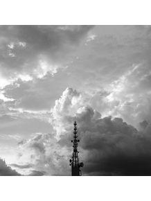 quadro-nuvens-pb