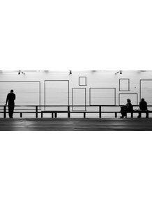 quadro-museu-masp-pb