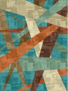 quadro-coloured-rays-03