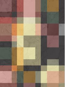 quadro-colorful-squares-03