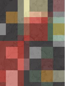 quadro-colorful-squares-04