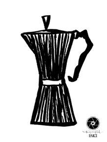 quadro-moka-coffeelook