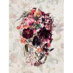 quadro-new-skull-light
