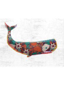 quadro-oceans-whale