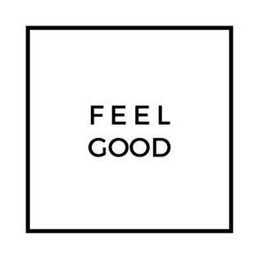 quadro-feel-good-i