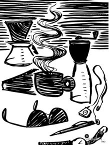 quadro-mesa-coffeelook