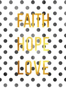quadro-faith-hope-love