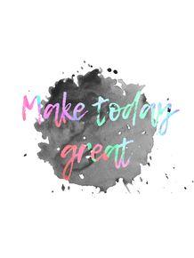 quadro-make-today-great