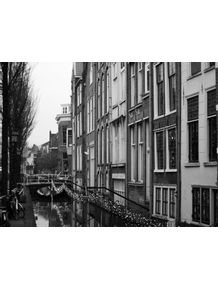 quadro-janelas-holandesas