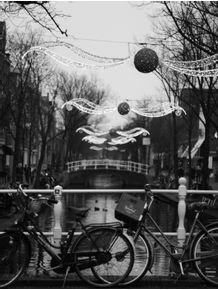 quadro-bicicletas-holandesas