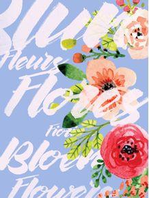 quadro-flores-flowers-fiori