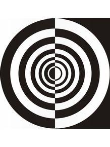 quadro-geometrico-01-fp