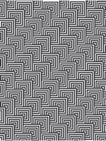 quadro-geometric--b-rk