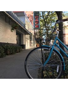 quadro-bike-cafe
